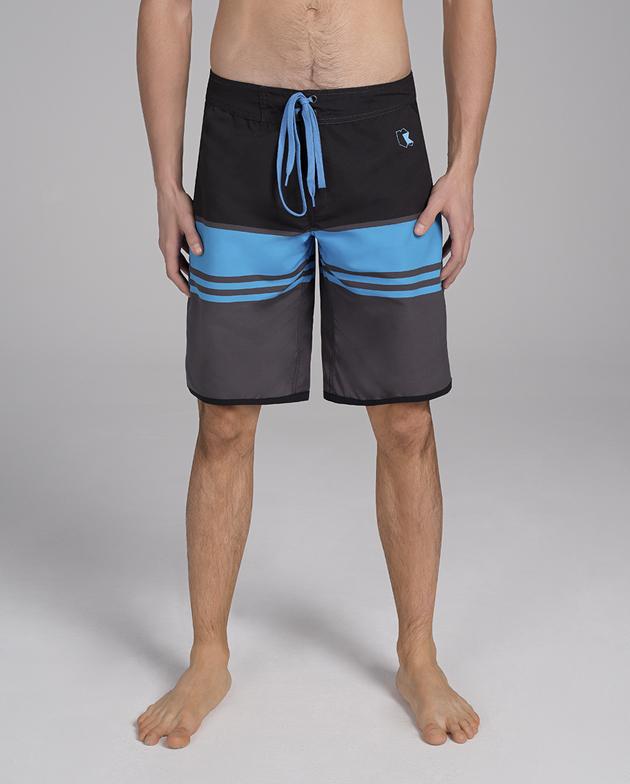 Deep dive Swimwear | KIMOA