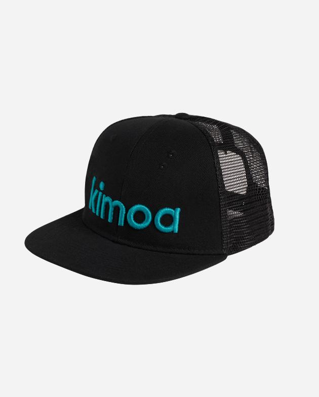 Private sunset Cap | KIMOA