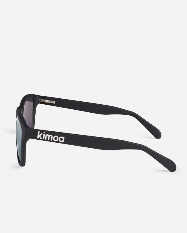 LA Sunglasses | KIMOA