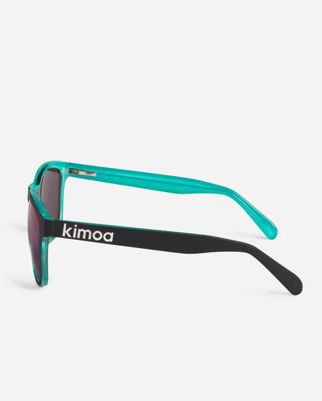 LA Sunglasses |KIMOA