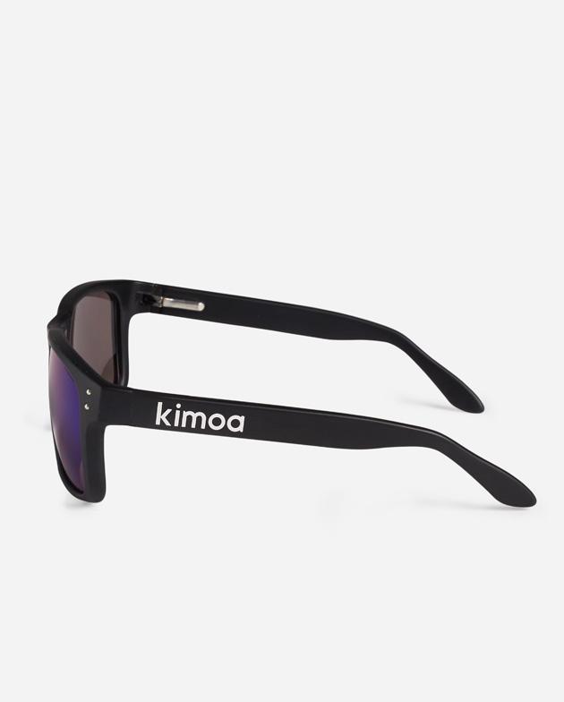 Sidney Sunglasses | KIMOA