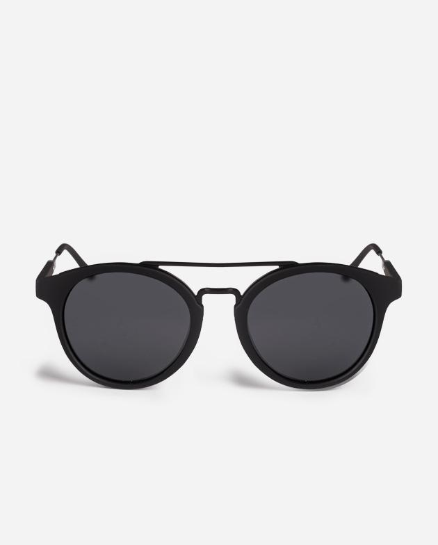 Cape Town Sunglasses | KIMOA