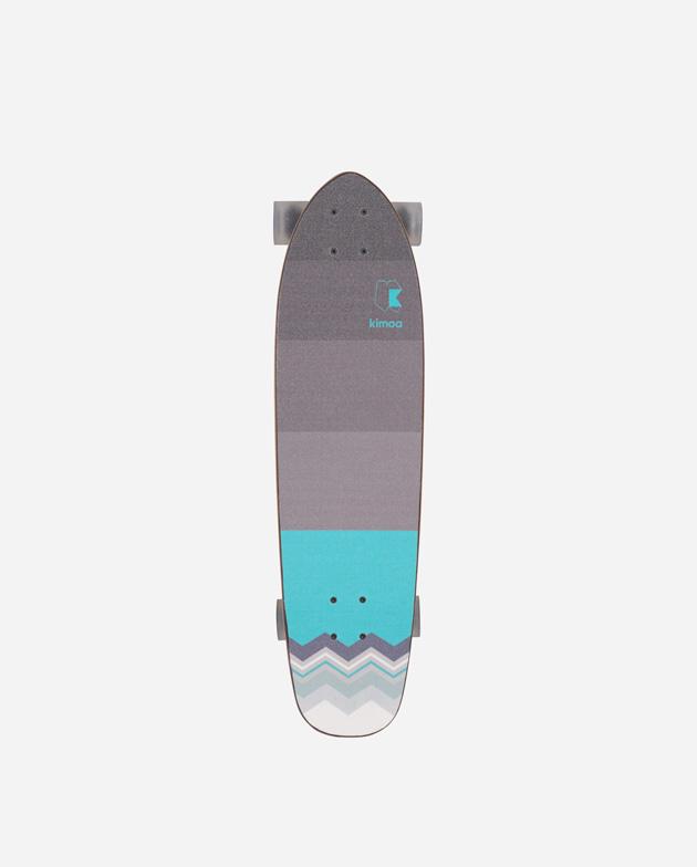 Classic Skate | KIMOA