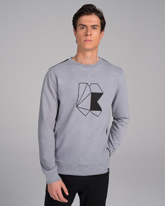 My key day sweatshirt | KIMOA